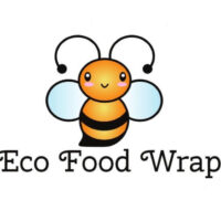 Eco Food Wrap